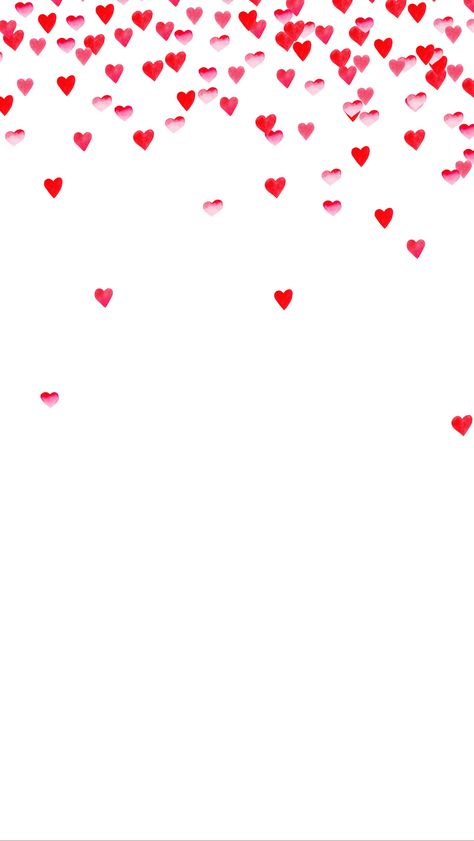"""Aku bawa air di gelas, tapi selalu tumpah. Aku mah berantakan kalau gak ada kamu disisiku."" #wallpaper #kutipan #katakataromantis #cinta #romantis"