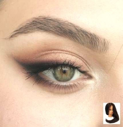 Eye Shadow Without Eyeliner Shadows Winged Liner 59 Best Ideas