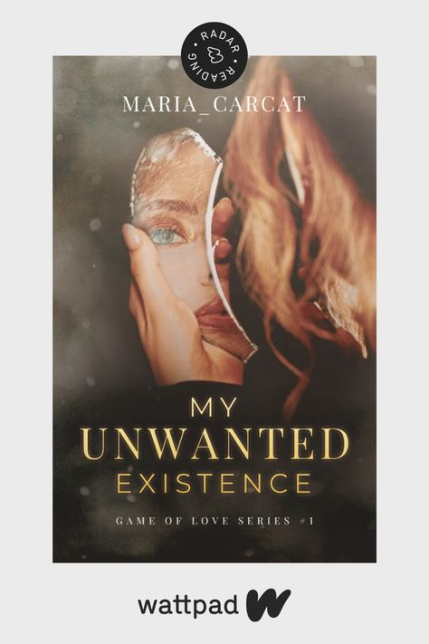 Cute and chubby, Cara Isabelle Mendez has liked Lucas Eion Jimenez since she was young. But he makes her feel unwanted and insecure, and Cara finds herself changing how she looks... Could it be that her feelings for him can change, too?