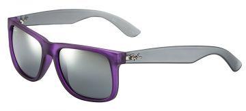 795f1dad2e97e acessorios oculos. acessorios oculos. Подробнее... Busque óculos feminino  de diferenciadas marcas ...