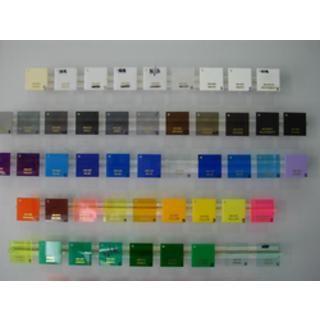 Acrylic Sheet Plastic Fabrication Acrylic Sheets Laser Engraving