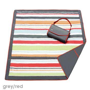 For The Lake Outdoor Blanket Jj Cole Gray Blanket