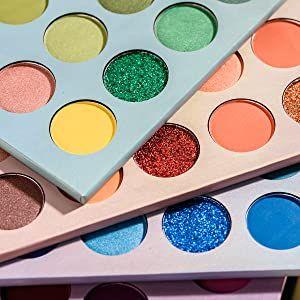 Pin On Beauty Skincare Makeup