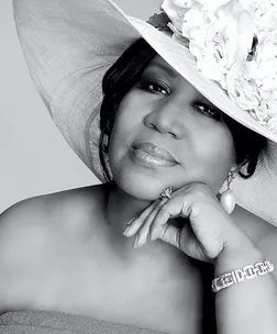 Pin By Laruby Lamell On The Queen Of Soul Women In Music Aretha
