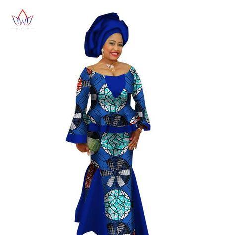 fcaeebb966d Ankara skirt and blouse styles kitenge