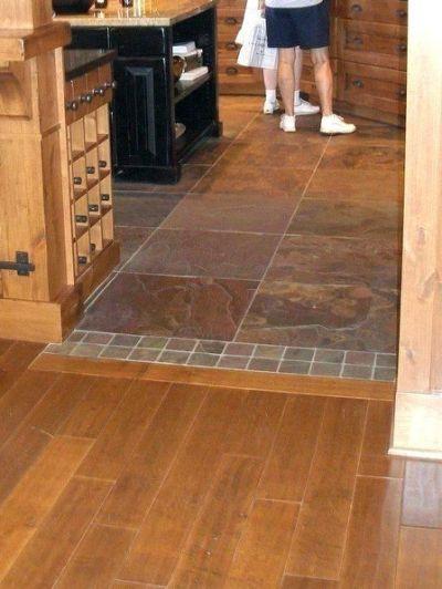 Uneven Floor Transition Kountzemlc Org Transition Flooring