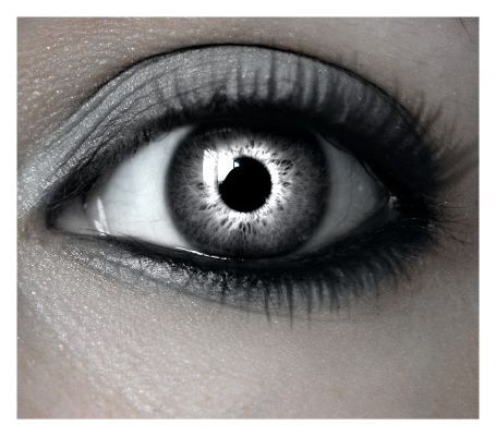 What Is Your Unnatural Eye Color In 2020 Beautiful Eyes Color