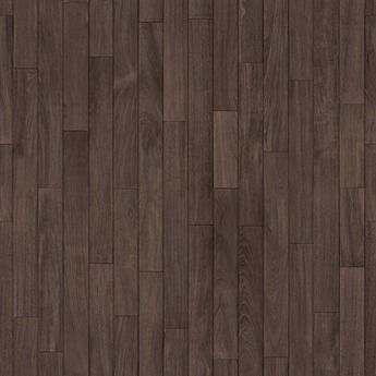 Give Your House A Rustic Look Use Dark Wood Flooring In 2020 Wood Floor Texture Dark Wood Texture Floor Texture