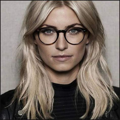 List Of Pinterest Frisuren Mit Pony Und Brille Mittellang Images