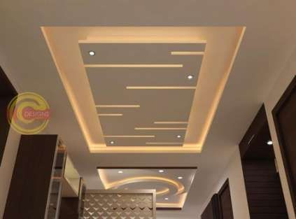 Ceiling Design Living Room By Bingka Rungan On Plapon Langit In