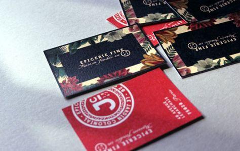 355 best carte de visite originale images on pinterest business cards graphics and corporate identity