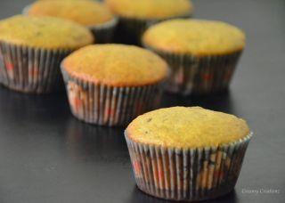 Sticky Date Cupcakes With Caramel Icing Recipe Australian Genius