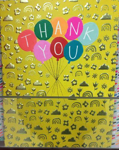 Print Pattern Cards Paper Salad At Sainsbury S Infantiles