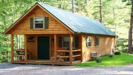 House Plans Small Cabin Loft 46 Ideas For 2019 Tiny House Cabin Modular Log Cabin Log Cabin Homes