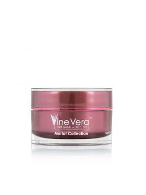 Vine Vera Resvetrol Merlot Refining Peeling Remove Dulling Dirt And Oils From Combination Skin With Vine Vera Resvera Vine Vera Resveratrol Merlot Natural Oils