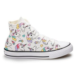 Shoes   Girls converse, Chuck taylors