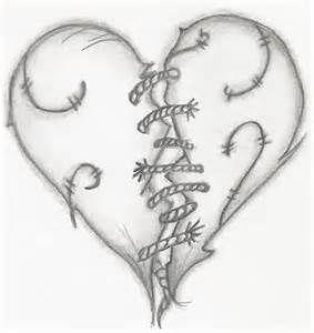 broken hearts and vines - Verizon Yahoo Search Yahoo Image Search Results