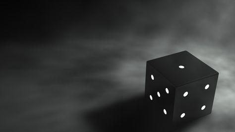 2560x1440 Wallpaper Cube 3d Graphics Black Gray