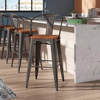 31 Patio Bar Stool Bar Stools Counter Bar Stools Bar Furniture