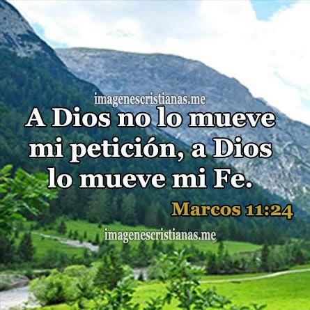 Fotos Cristianas Para Perfiles De Whatsapp Nuevas Imagenes