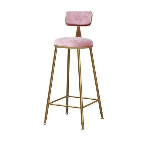 Magnificent List Of Pinterest Bar Stools Upholstered Images Bar Stools Beatyapartments Chair Design Images Beatyapartmentscom