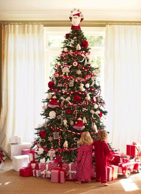 Fairytale Christmas Decorations.Fairytale Christmas Oh Christmas Tree Christmas
