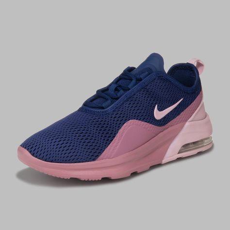valor Rudyard Kipling Papá  Tenis Nike Air Max Motion 2 Mujer | Calzado de moda, Calzas, Nike