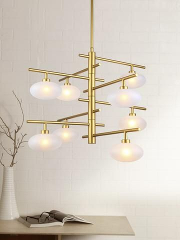 Iz Contemporary Pendant Lamps In 2019 Modern Hanging