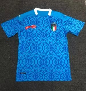 Italy Kit Concept Em 2020 Looks