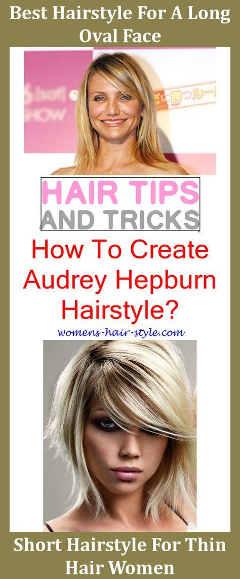 Latest Hair Cut Flicks Haircut Short Platinum Hairw Hair Style