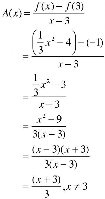 Free Printable College Algebra Worksheets