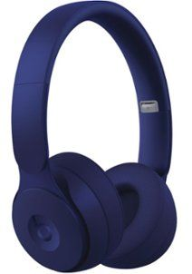 Best Buy Black Friday 2020 Deals In 2020 Noise Cancelling Wireless Noise Cancelling Headphones In Ear Headphones