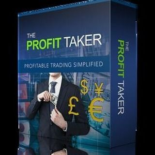 Mike Markarian Posted To Instagram The Profit Taker Profitable
