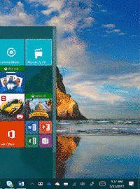 Více Než 25 Nejlepších Nápadů Na Pinterestu Na Téma Windows 10 Kacheln | Badezimmer  E Installation, Cottage Charm Designs A Shabby Style