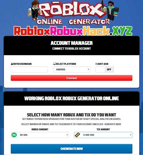 Hacking Rs And Tx On Roblox Easy Youtube - Roblox Robux Hack 2018 Updated Get Unlimited Free Robux