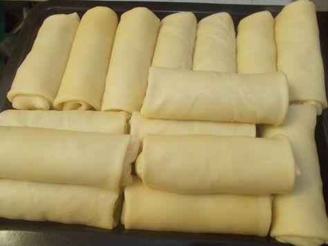 Resep Risol Bihun Oleh Adi Permei Resep Resep Kue Camilan Resep Makanan