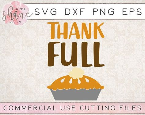 Svg Png Eps Dxf Cut Files