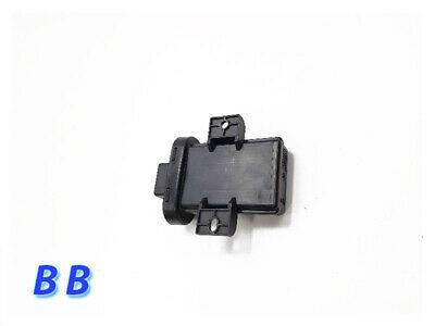 1989 1990 1991 BMW 5 /& 7 Series °1388043° Cruise Control Module