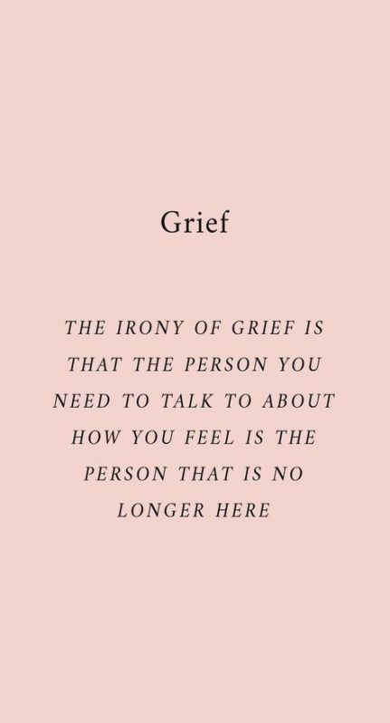 Super Quotes About Strength After Death Grief Truths 24+ Ideas #quotes