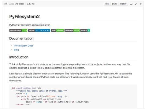 24 Python Libraries For Every Python Developer Python Image