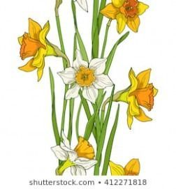 The 8 Common Stereotypes When It Comes To Cartoon Daffodil Cartoon Daffodil Ww The 8 Common Stereotypes When It Co In 2020 Daffodils Plant Cartoon Cartoon Rose