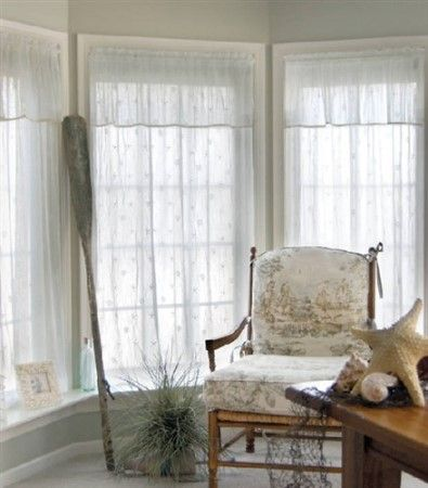 24 Shocking Coastal Decor Curtains Ideas Coastal Decor Hamptons Decor Curtains