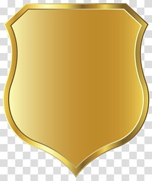 Gold Shield Template Shield Icon Scalable Graphics Golden Badge Template Transparent Background Png Clipart Transparent Background Shield Icon Badge Template