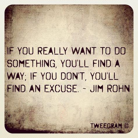 Top quotes by Jim Rohn-https://s-media-cache-ak0.pinimg.com/474x/8c/13/03/8c13030ea7b2ef2858a6794ddb2d6159.jpg
