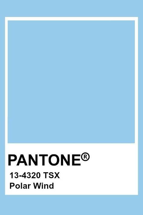Pantone Polar Wind« Quelle couleur dois-je mettre dans ma chambre? » est sans doute la question que l'on me pose le plus souvent… La réponse est simple: en Feng Shui, les couleurs n'ont en réalité qu'un impact infime (entre 1 et 5%…), mettez donc les couleurs qui vous plaisent! #FengShui #Couleurs #Zefirs www.zefirs.com