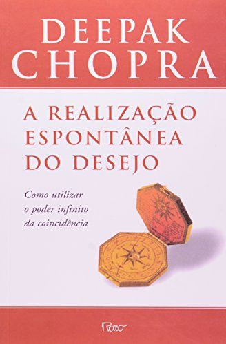 Bertrand Pt Iludidos Pelo Acaso Livros Em 2019 Livros