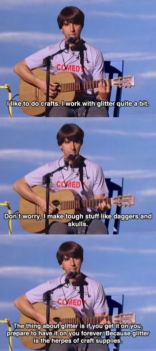 Top quotes by Demetri Martin-https://s-media-cache-ak0.pinimg.com/474x/8c/14/f6/8c14f65f1100326ca74a0b8b510b5674.jpg