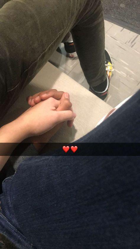 Love him #relationshipgoals #love - #Boyfriendtexts #Couplegoalsrelationships #Cutecouplesgoals #Futureboyfriend #relationshipgoals #Relationshipgoalscute #Relationshipgoalspictures