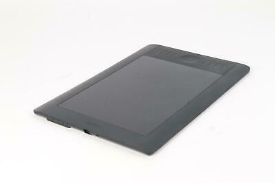 Wacom Intuos5 Touch Pth 650 Pen Tablet Medium Size No Pen