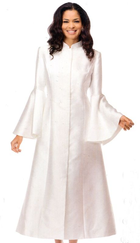 Church Suit for Female Clergy   ministerial garments   Pinterest ...